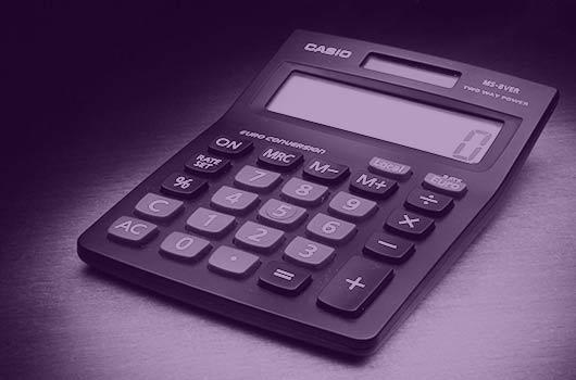 b-en-o-dienstverlening-budgetbeheer